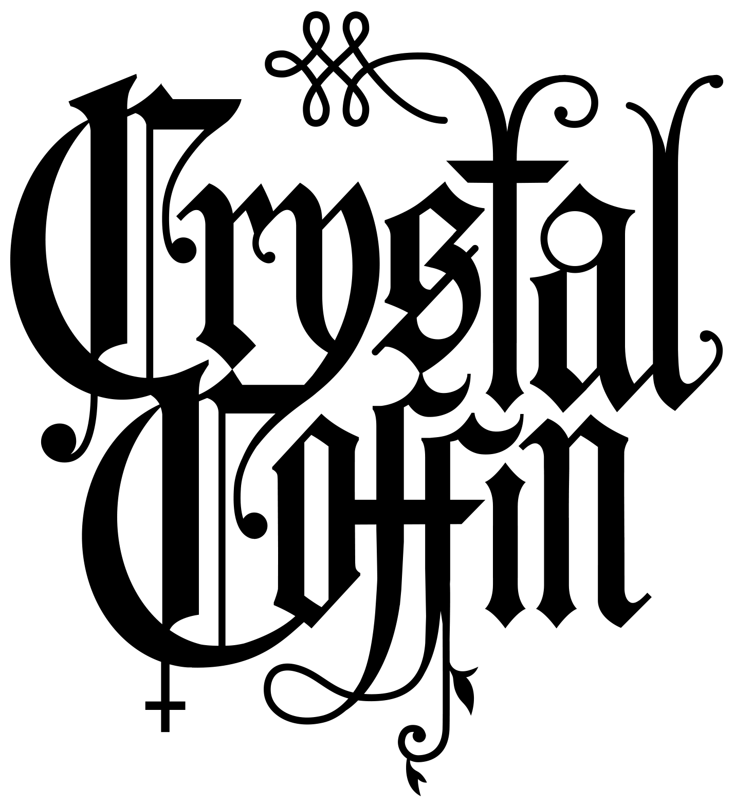 CC_Logo_K