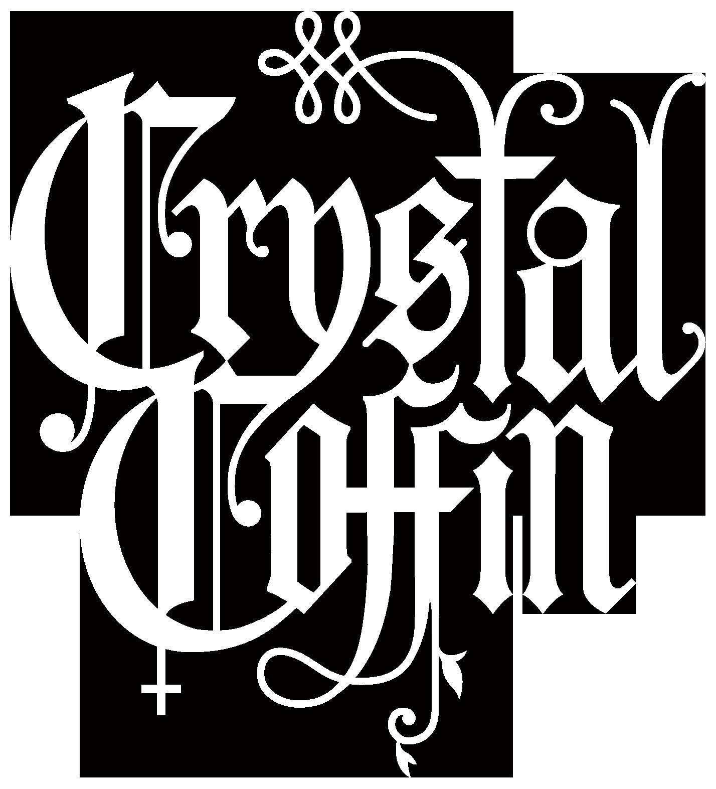 CC_Logo_Reverse